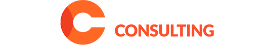 KPC consulting
